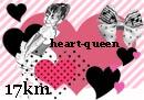 heart-queen