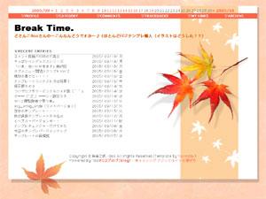 it4_index_autumn