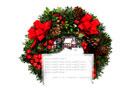 xmas_wreath02