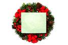 xmas_wreath04