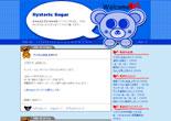 bear_01_b