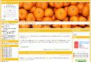 mikan_3col_kotatsu
